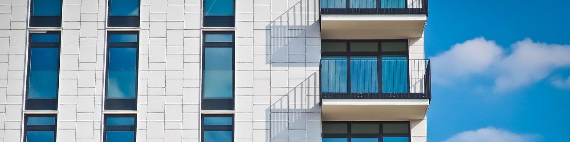 Blogue Immobilier : conseils et astuces