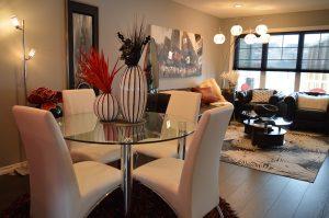 Le b a ba du bail de location meubl e blogue immobilier conseils et astuces - Renouvellement bail meuble ...