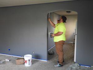 financer rénovation maison1