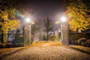 portail esthétique