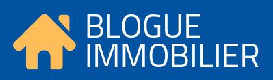 Blogue Immobilier : conseils et astuces -